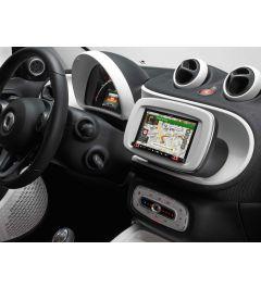 Autoradio Gps Smart ALPINE INE-W710S453W