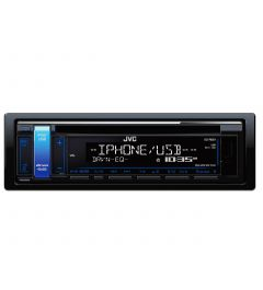 Autoradio JVC KD-R681