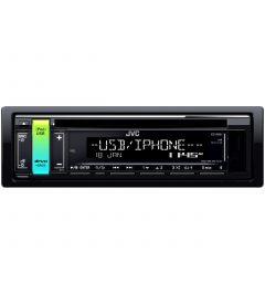 Autoradio JVC KD-R691