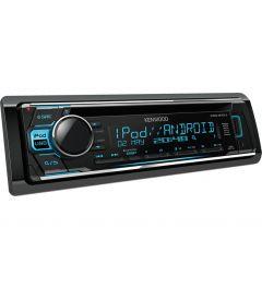 Autoradio KENWOOD KDC-210UI