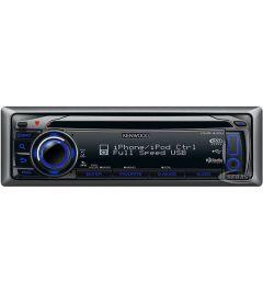 Autoradio KENWOOD KMR-440U