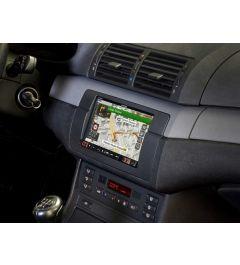 Autoradio GPS BMW E46 ALPINE