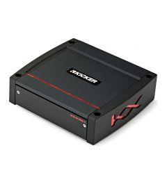 Amplificateur Mono Classe D KICKER KXA4001