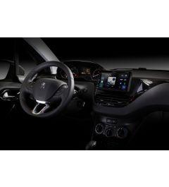 Autoradio Multimedia Peugeot 208 Pioneer SPH-EVO62DAB-208