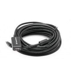 Cable Extension Usb 10M ROCKFORD PMX-USBEXT