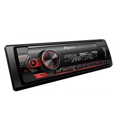 Autoradio Numerique Usb Mp3 Bluetooth PIONEER MVH-S420BT
