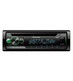 Autoradio pioneer DEH-S410DAB
