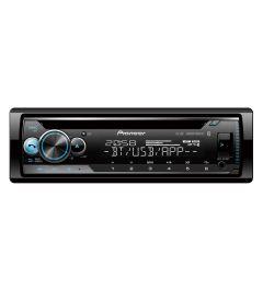 Autoradio Pioneer DEH-S510BT
