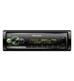 Autoradio Pioneer MVH-S510BT