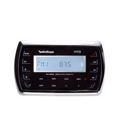 Autoradio ROCKFORD RFXMR5BB