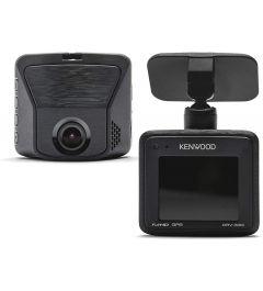 Dashcam Full Hd KENWOOD DRV-330