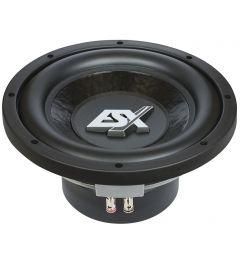 Subwoofer 25Cm ESX SX1040
