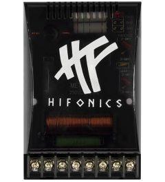Filtre 2/3 Voies 12 Db HIFONICS ZXO-2