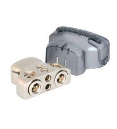 Bornier Batterie RFDB1
