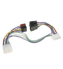 Cable audio Muting ESX PPK19
