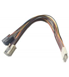 cable ESX PPK3.1