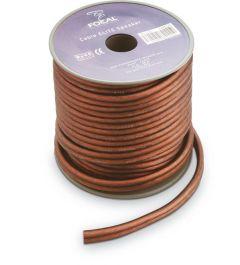 câbles audio FOCAL ES25