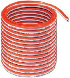 câbles audio STREETWIRES ZNX1.5SC