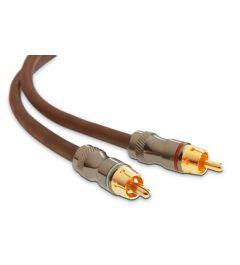 câbles RCA FOCAL ER5