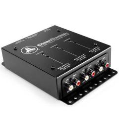 câbles RCA JL AUDIO CL-SES