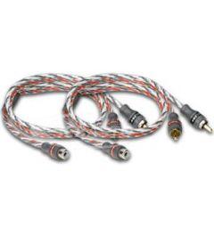 câbles RCA STREETWIRES ZNXY1F