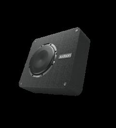 Caisson De Bass Compact 20 Cm AUDISON APBX-8-DS