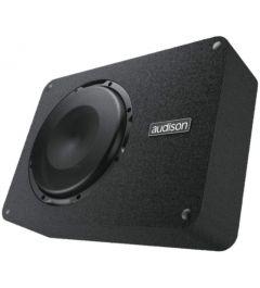 Caisson Compact 20 Cm Bass Reflex AUDISON APBX-8-R