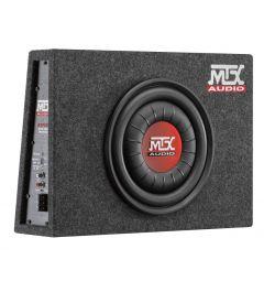Caisson amplifie MTX RTF10P