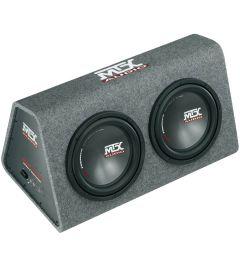 Caisson amplifie MTX RTP12X2