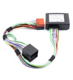 Adaptateur Pour Audio JBL Smart PIONEER CA-SS-SMA.001