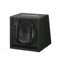 Caisson De Basse Clos Bass Reflex 30Cm ALPINE SBE-1244BR
