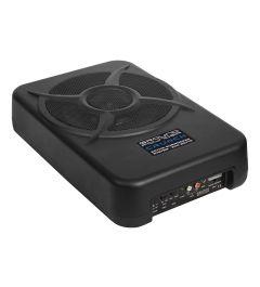 Caisson Compact 20Cm Amplifie CRUNCH GP808