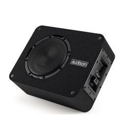 Caisson Amplifie Compact 20Cm AUDISON APBX-8-AS2
