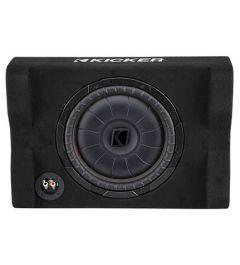 Caisson De Bass compact 30cm KICKER CVTDF122-48