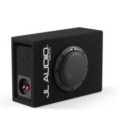 Caisson de basse JL AUDIO CP106LG-W3V3