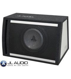 Caisson de basse JL AUDIO CP110-W1V2