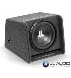 Caisson de basse JL AUDIO CP112-W0V3