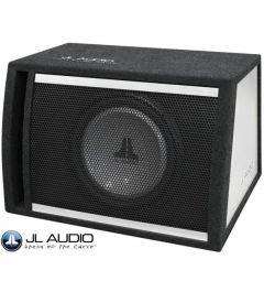 Caisson de basse JL AUDIO CP112-W1V2