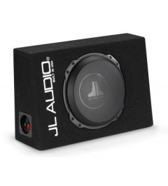 Caisson de basse JL AUDIO CS110TG-TW3