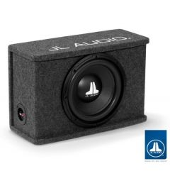Caisson de basse JL AUDIO CS110WXV2