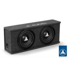 Caisson de basse JL AUDIO CS210-WXV2