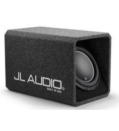 Caisson de basse JL AUDIO HO112-W6V3