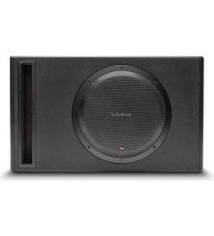 Caisson De Bass Amplifie ROCKFORD P500-12P