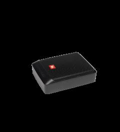 Caisson Amplifie Compact JBL BassPro-Nano