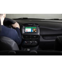 Autoradio Multimedia Renault Clio Pioneer SPH-EVO62DAB-CLIO