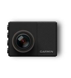 Caméra Dash Cam 65W