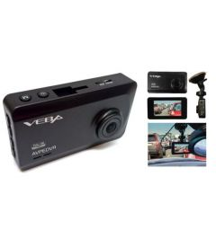 "Camera de conduite ""dashcam"" DIGITALDYNAMIC AVPEDVR"