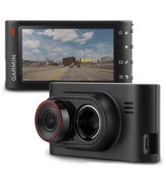 """Camera de conduite """"dashcam"""" GARMIN DASHCAM35"""