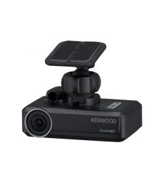 "Camera de conduite ""dashcam"" KENWOOD DRV-N520"