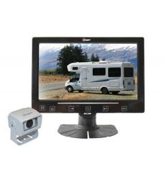 Caméra de recul BEEPER RWEC110X-N